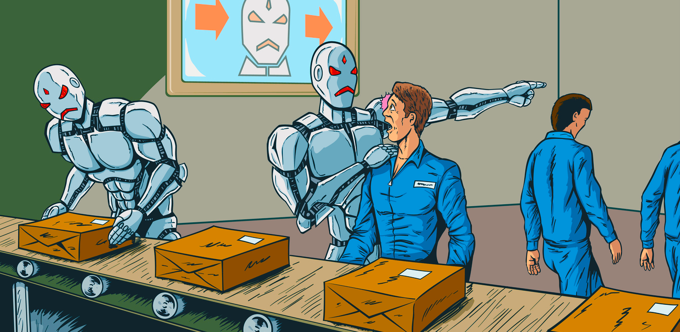 robots taking jobs.png