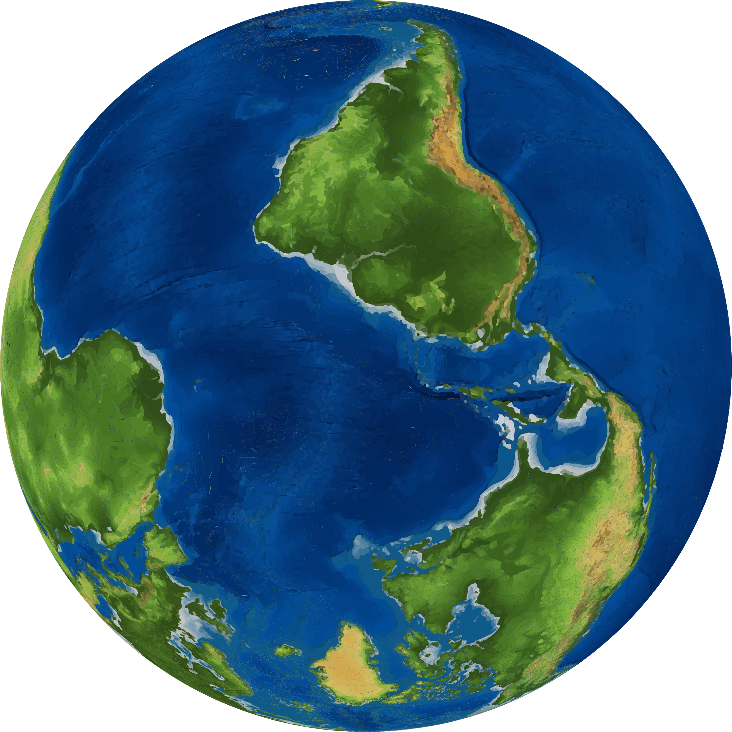 upside globe.png