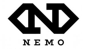 Nemo-Logo-300x171.jpg