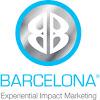 barcelona-logo.jpg