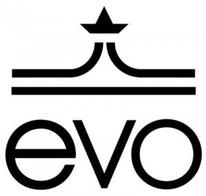 evo-logo-300x286.jpg