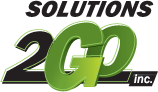 logo_corp_center_s2g.png