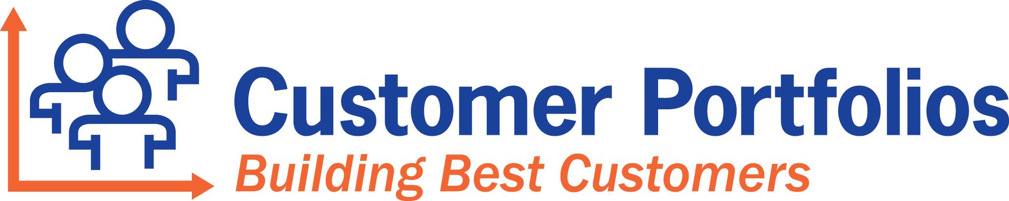 Customer_Portfolios_logo