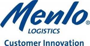Menlo-Logistic-Customer-Innovation-300x156.jpg