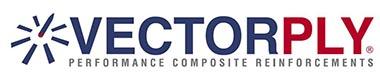 Vectorply-Logo80Wide.jpg