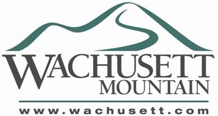 Wachusett-Mountain-Logo-web.jpeg