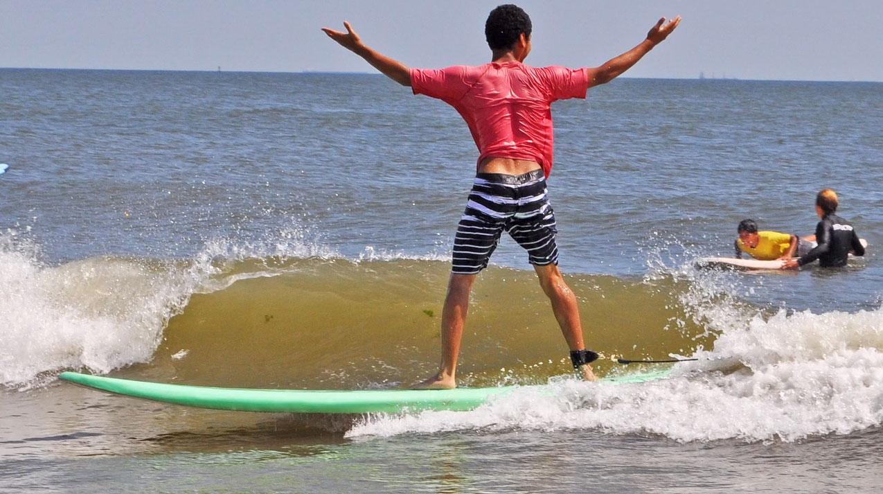surfer-pride-pose.jpg