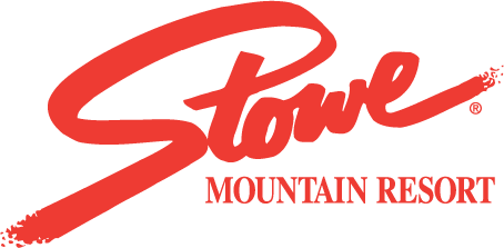 stowe.png