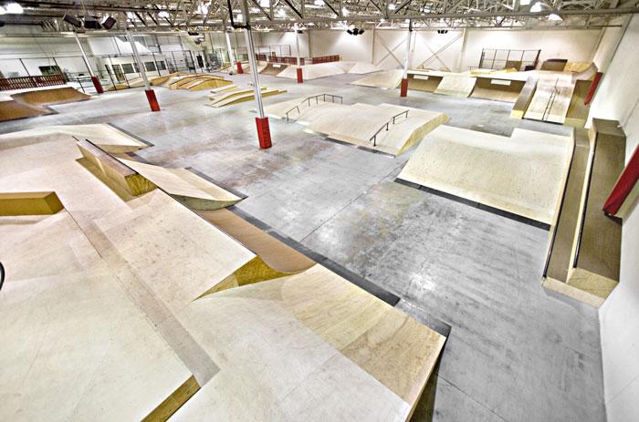 modern skate.jpg