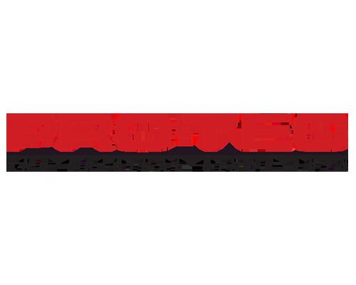 protec logo website.png