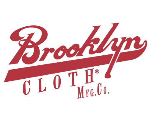 Brooklyn Cloth for website.jpg