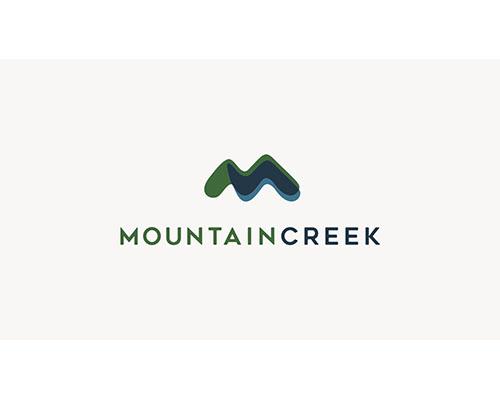 mountain creek.jpg