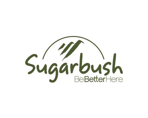 sugarbush.jpg