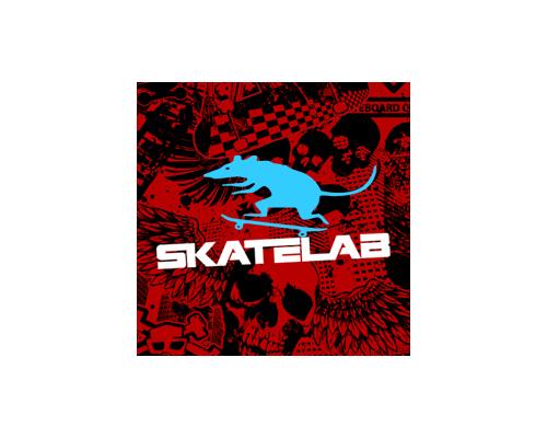 skatelab.png