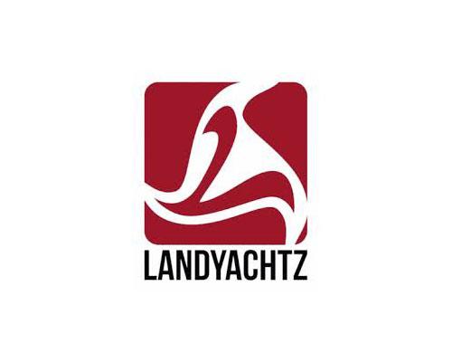 landyachtz.jpg