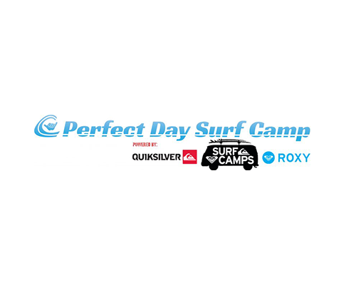 perfect day logo.png