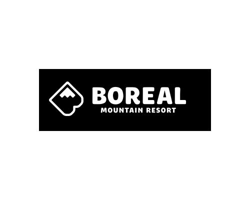 boreal.png