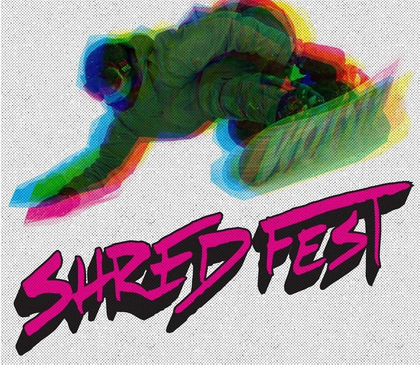 Shredfest image.jpg