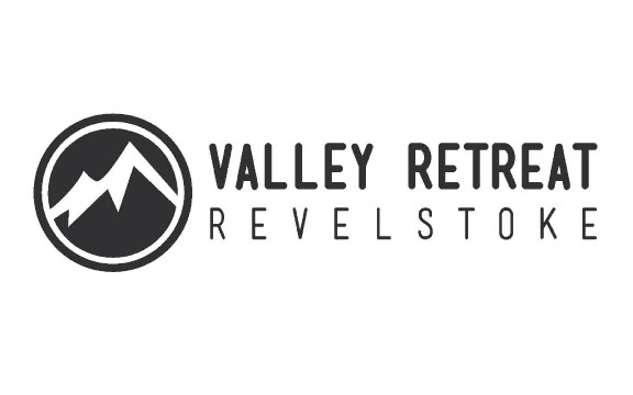vr_logo0001-[Recovered]-copy.jpg