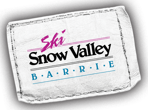 Snow_Valley_Logo.png