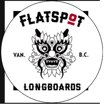 flatspot-longboards-logo-about-us-banner.png