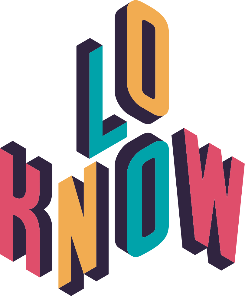 logo-lo-know.png