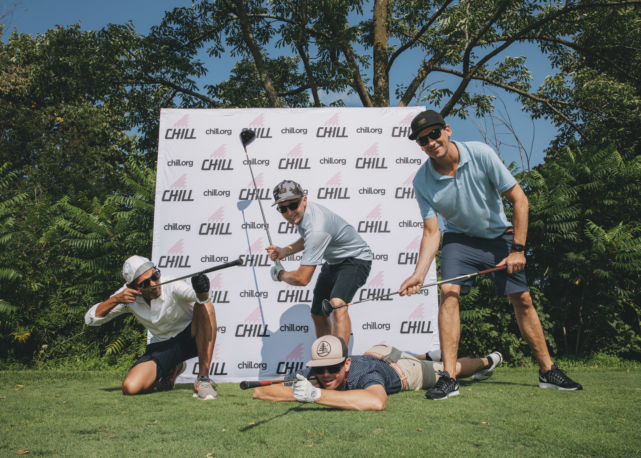 082718_ChillGolf_Light7Burton_JesseDawson_063.jpg