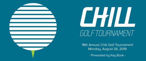 Golf-Banner-2019.png