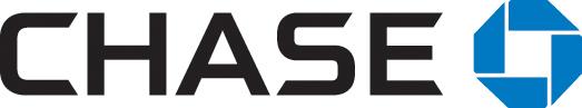 Chase Logo.jpg