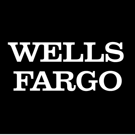 wellsfargobw-[Converted].png
