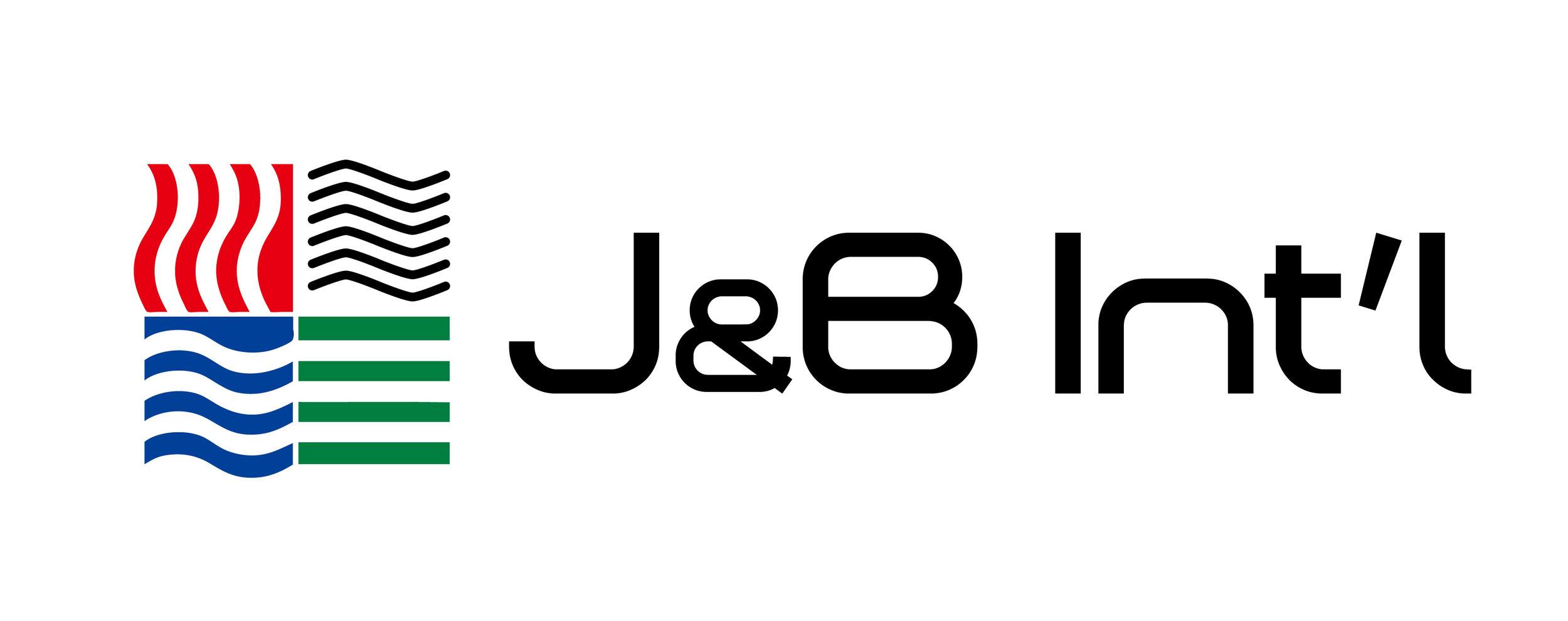 JB-LOGO-try