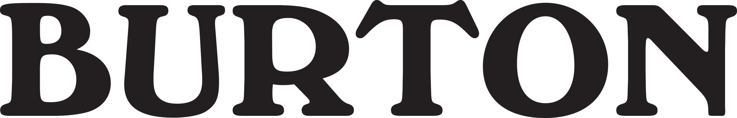 Burton-W19_primary-logo.jpg