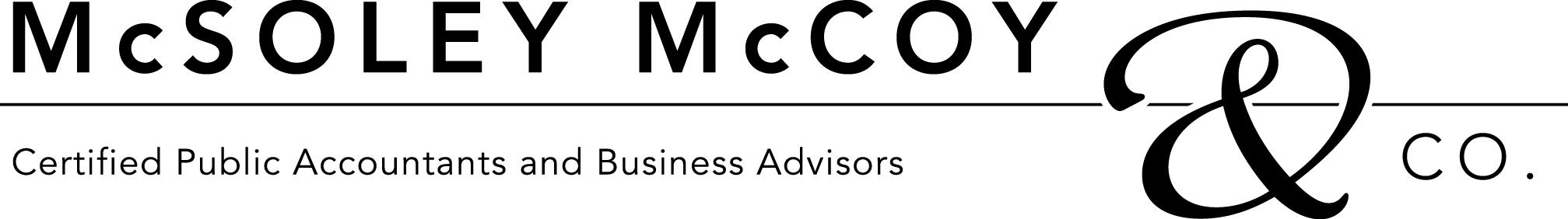 MMC-Logo-black.jpg