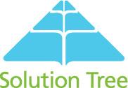Solution-Tree-logo-A.jpg