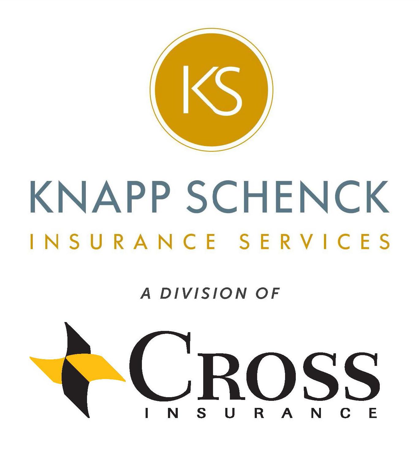 Knapp_Cross cropped.jpg