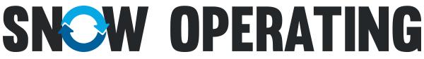 SNOW Operating Full Logo.png