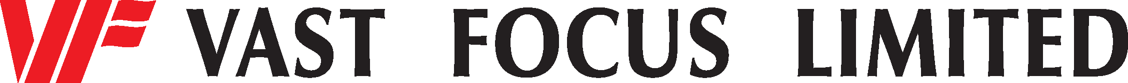 VF logo-3.png