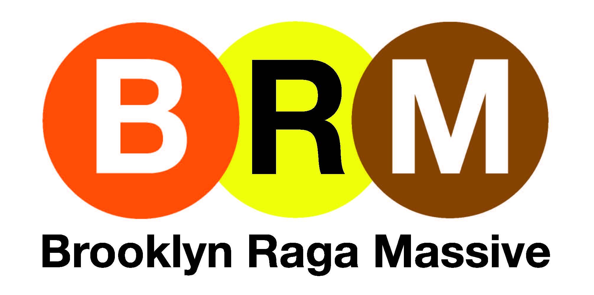 BRM logo1.jpg