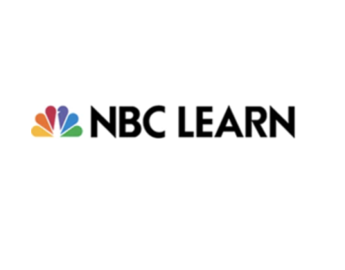 NBC Educationnation #Toolkittalk Twitter