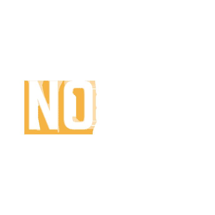 no-orange.png