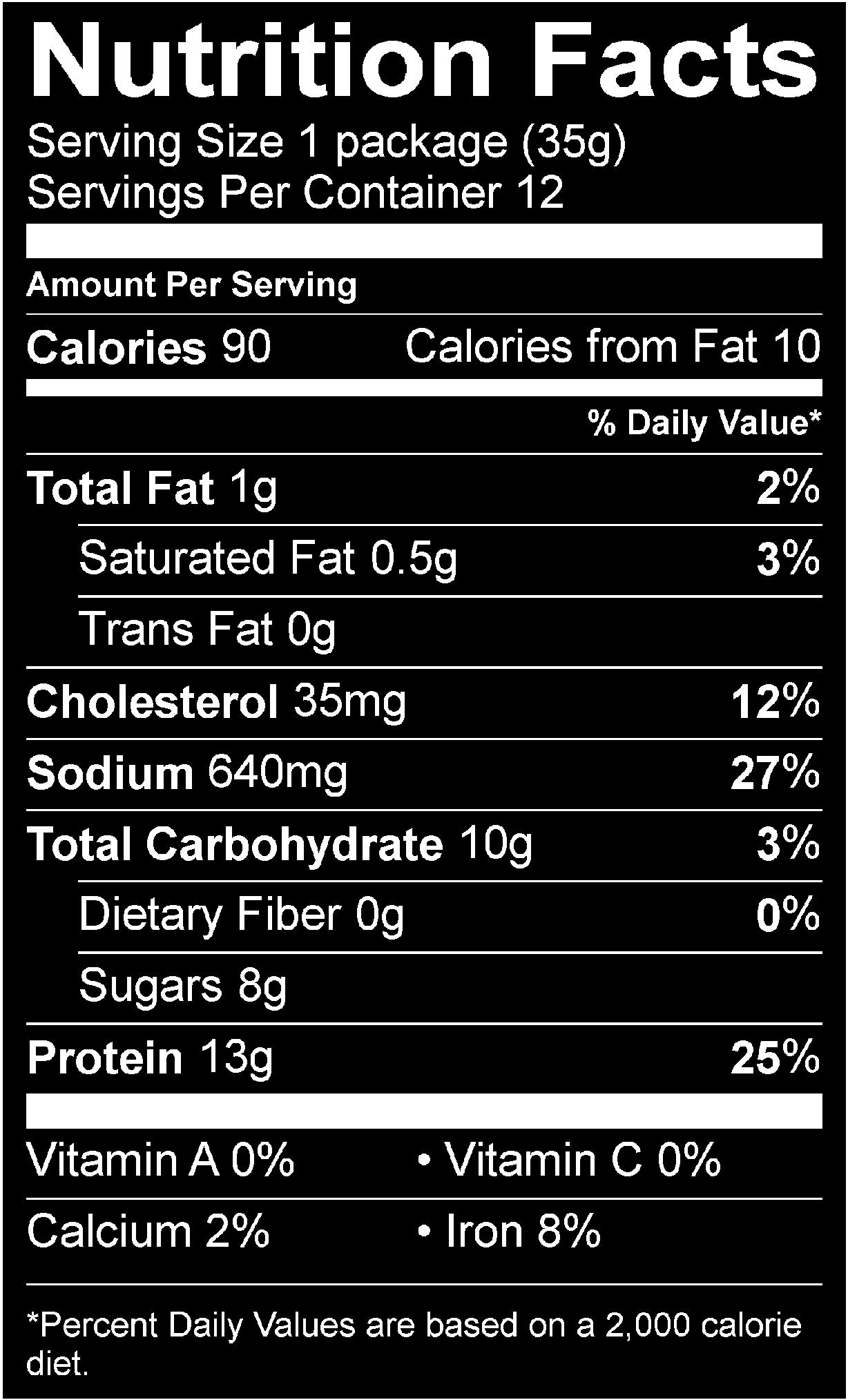 PG Original Snack Pack NFP Inverted .png