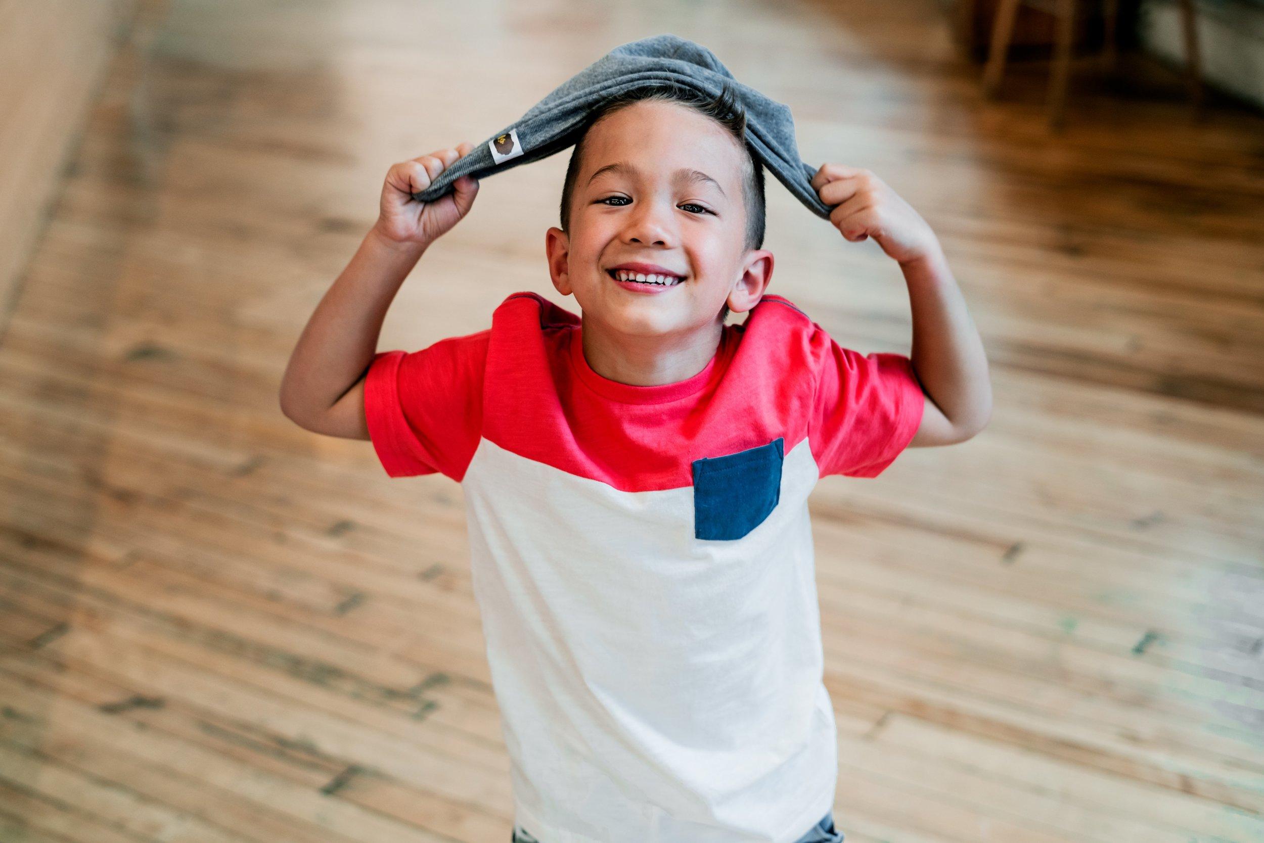 happy-boy-poses_4460x4460.jpg