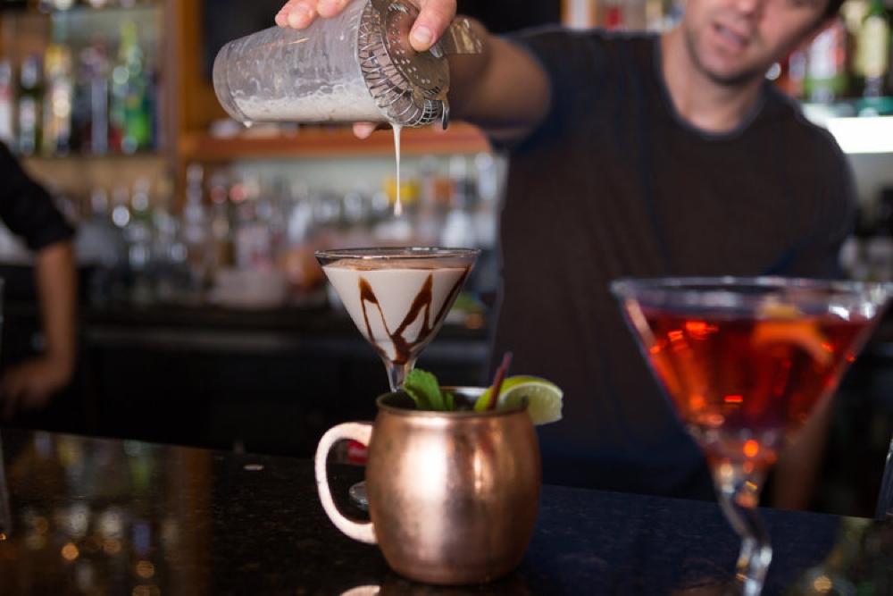 the-best-argentinian-coctail-drinks-puerto-la-boca