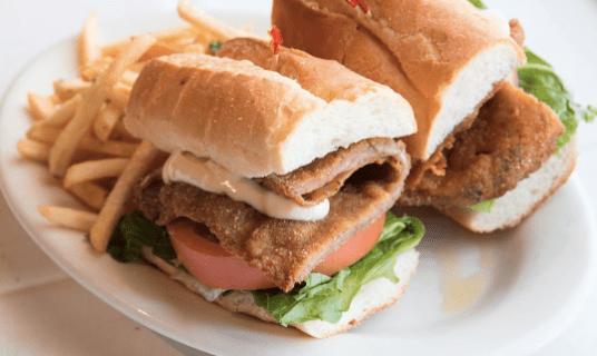 puerto-la-boca-lunch-menu