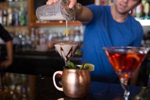 puerto-la-boca-happy-hour-menu