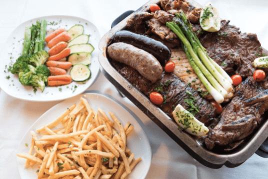 puerto-la-boca-dinner-menu