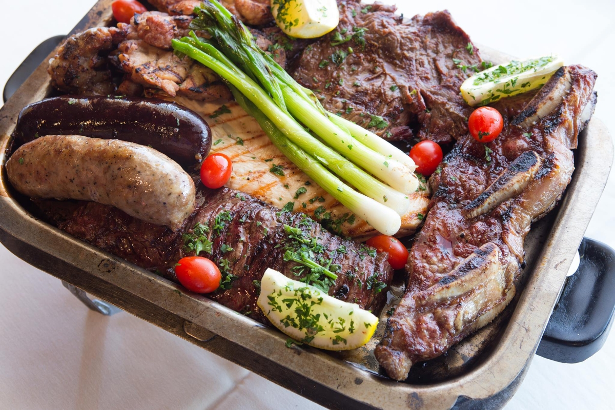 best-tips-to-grill-like-an-argentinian