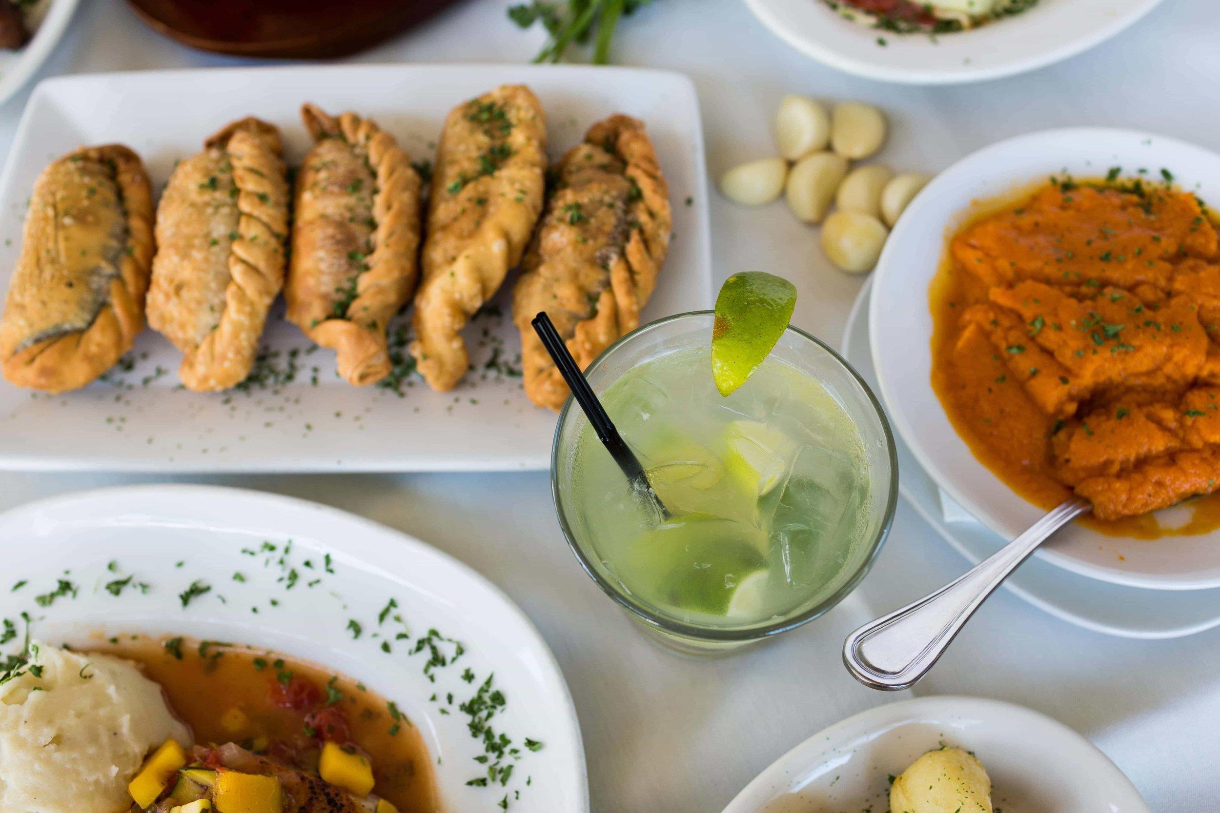 puerto-la-boca-tasty-empanadas.jpg