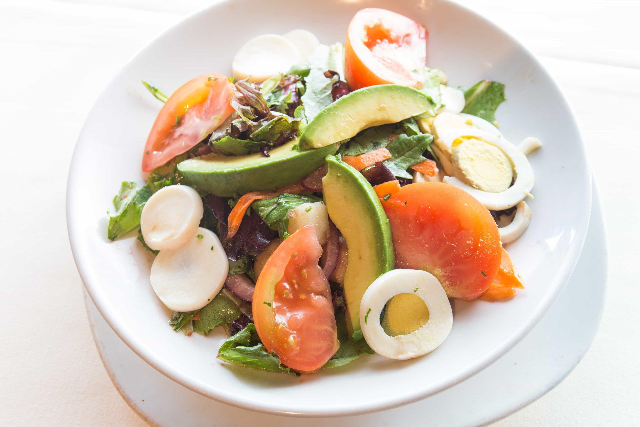 puerto-la-boca-egg-salad.jpg