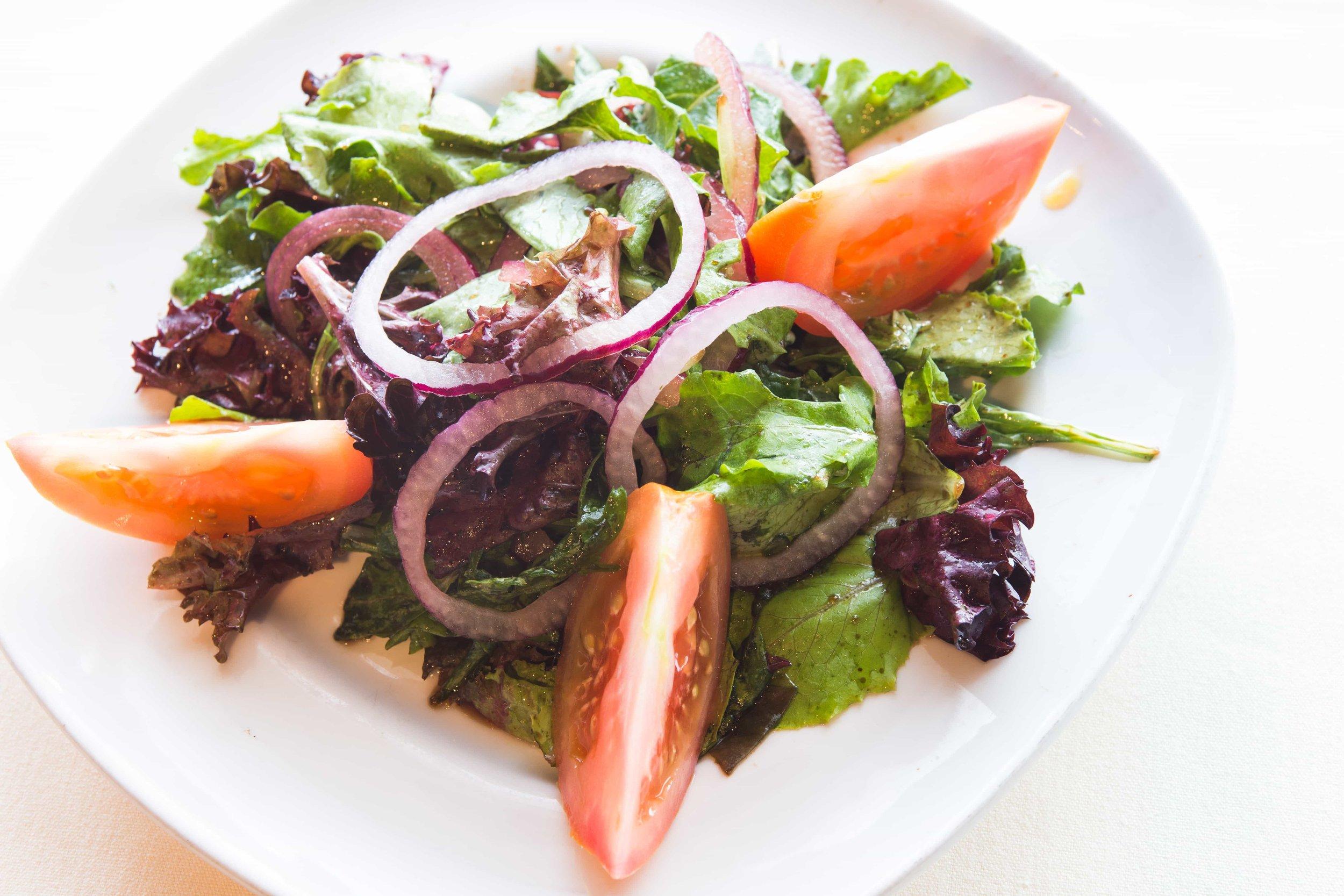 puerto-la-boca-house-salad.jpg